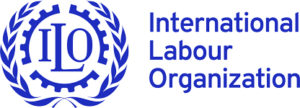 ILO_Logo_Horizontal