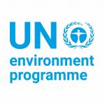 UN Environnment Programme Logo